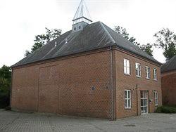 Tønder Gymnasium