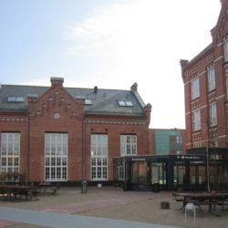 VUC, Esbjerg