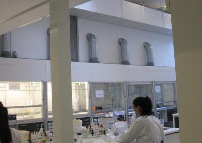 Syddansk Universitet – Etape V0