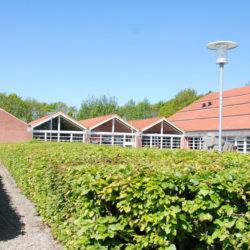 Nordborg Sundhedshus