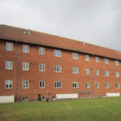 Waldemarsgade, Ølgod