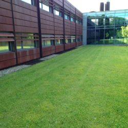 Syddansk Universitet NATV2