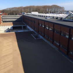 Syddansk Universitet NATV4 og NATV5