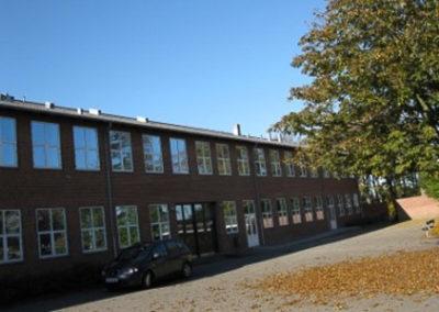 Gørding Skole